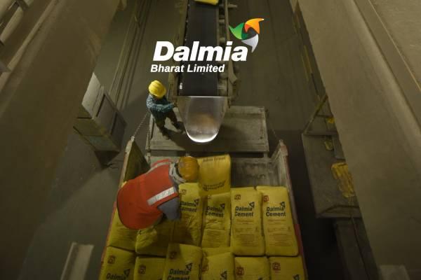 dalmia sugar image