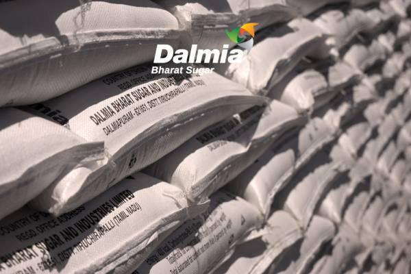dalmia cement image