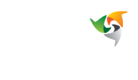 Dalmia Bharat Group India