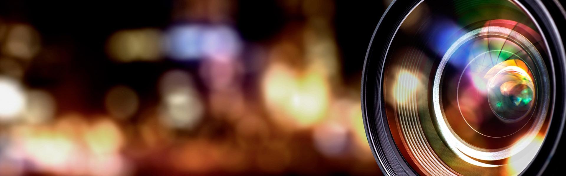 videos-dalmia