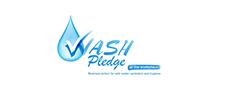 wash-badge