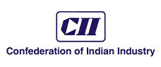 cofederation of Indian industry