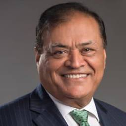 Mr Mahendra Singhi, MD & CEO, Dalmia Cement (Bharat) Limited was invited to speak at the United Nations Secretary General's Climate Ambition Summit.