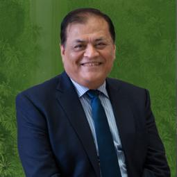 Mr. Mahendra Singhi to speak at the virtual 16th Sustainability Summit